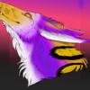 TopButtMunch's avatar