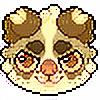 TOPCHOMP's avatar