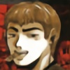 topcity83's avatar