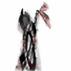 Topcottonwood1's avatar