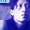 topdhewe's avatar