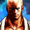 topdog4815's avatar