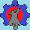topdogman21's avatar