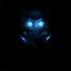 Topdropidiot's avatar