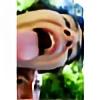 topenico's avatar