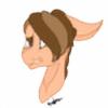 TOPForevernow's avatar