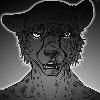 TopFoxMerc's avatar