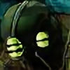 Topgallant's avatar