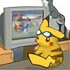 TopGodZeus's avatar