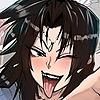 TopGodzilla's avatar