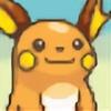 topgun308's avatar