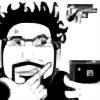 topgunLT1's avatar