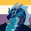 TopHat-Dragon's avatar