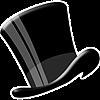TOPHATATION's avatar