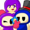 TophatBomberman's avatar