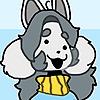 TophatBunny's avatar