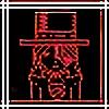 TopHatfaerie's avatar