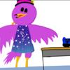 tophatflamingo's avatar