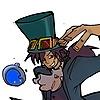 TophatGeo's avatar