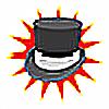 TopHatGraphics's avatar