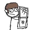 tophatpig's avatar