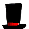 tophatplz's avatar