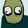TophatsTailcoats's avatar
