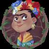 TopHatTurtle's avatar