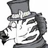 TopHatZebra's avatar