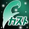 TopHatzz's avatar