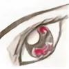 TophBeiFong12's avatar