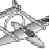 Tophe2's avatar