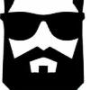 topher147's avatar