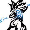 Topher89's avatar