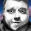 TopherJoy's avatar