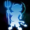 tophers200886's avatar