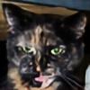 TopherSeal's avatar