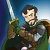 Tophoid's avatar