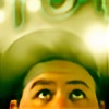 Tophosphere's avatar