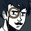TophRocks234's avatar