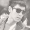 tophyong's avatar