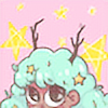 topiarytea's avatar