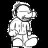 Topicranger's avatar