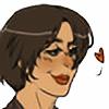 Topkicker26's avatar