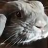 ToplaPie's avatar