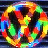 ToplessBunny85's avatar
