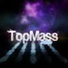 TopMass's avatar