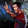 topmeasure's avatar