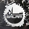 topmuslim's avatar
