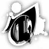Topo83's avatar
